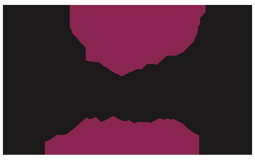 LA PETITE CAVE DE JEANNETTE